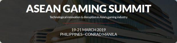 Sommet de l'ASEAN sur les jeux de hasard 2020